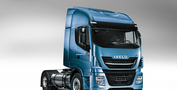 /file_data/flextemp/images/45ivecostralispdieschwer.png