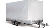 /file_data/flextemp/images/45lkw-bereich-speditionsanh.png